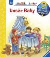 Unser Baby - Clara Suetens, Angela Weinhold