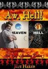 Aw, Hell - Jere Haken