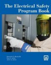 The Electrical Safety Program Book - Kenneth G. Mastrullo, Ray A. Jones