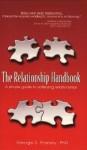 The Relationship Handbook - George S. Pransky