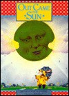 Out Came the Sun: Level 2 - P. David Pearson, Richard L. Venezky, Dale D. Johnson