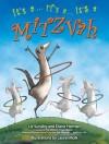 It's A..It's A..It's a Mitzvah - Liz Suneby, Diane Heiman, Laurel Molk