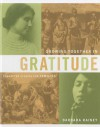 Growing Together in Gratitude (Character Stories for Families) - Barbara Rainey