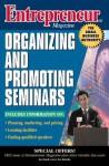 Entrepreneur Magazine: Organizing and Promoting Seminars - Entrepreneur Magazine