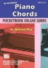 Piano Chords - William Bay