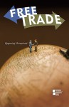Free Trade - Debra Bloom, Mitchell Young