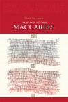 First and Second Maccabees: Volume 12 - Daniel J. Harrington S.J.