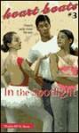 In the Spotlight - Elizabeth M. Rees