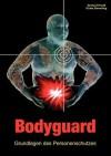 Bodyguard - Guido Sieverling, Gerhard Hradil