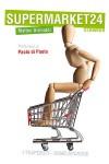 Supermarket24 - Matteo Grimaldi, Paolo Di Paolo
