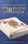 Patrick Jourdain's Problem Corner - Patrick Jourdain