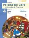 Paramedic Care: Principles and Practice Volume 4: Trauma Emergencies (3rd Edition) - Bryan E. Bledsoe, Robert S. Porter, Richard A. Cherry