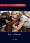 Baz Luhrmann - Pam Cook