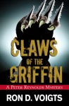 Claws of the Griffin - Ron D. Voigts