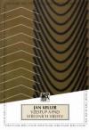 Vzestup a pád středních vrstev - Jan Keller