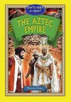 How'd They Do That in the Aztec Empire? - William Noble