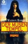 Der Musentempel (SPQR, #4) - John Maddox Roberts, Kristian Lutze
