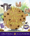 All in Just One Cookie - Susan Goodman, Timothy Bush