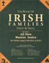 The Book of Irish Families, Great & Small (Third Edition, Expanded) - Michael C. O'Laughlin