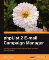 Php List 2 E Mail Campaign Manager - David Young