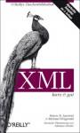 Xm Lkurz &Amp; Gut - Simon St. Laurent, Michael Fitzgerald