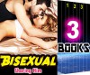 Bisexual: Sharing Him 2: 3 Books Special Bundle Mystery: Hot Girl and Lonely Wife Sensual Erotica Stories... - Ella Gottfried