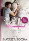 Maminsynek - Natasza Socha