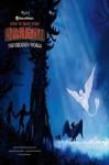 The Art of How to Train Your Dragon: The Hidden World - Linda Sunshine