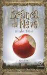 Branca de Neve - Os contos clássicos - Various
