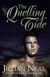 The Quelling Tide (The Gifted Realm Book 7) - Jillian Neal