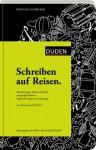 Schreiben auf Reisen - Hanns-Josef Ortheil