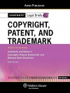 Casenote Legal Briefs Copyright: Keyed To Goldstein - Casenote Legal Briefs