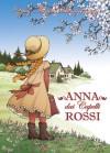 Anna dai capelli rossi. Vol. 1 (Anna dai capelli rossi, #1-3) - Ilaria Isaia, L.M. Montgomery