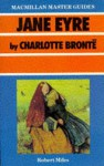 Jane Eyre By Charlotte Brontë - Robert Miles