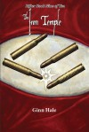 The Iron Temple - Ginn Hale