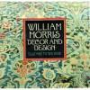 William Morris: Decor & Design - Elizabeth Wilhide