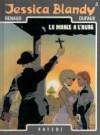 Le Diable À L'aube - Jean Dufaux, Renaud