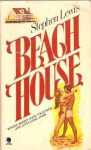 Beach House - Stephen Lewis