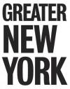 Greater New York 2005 - Alanna Heiss
