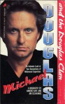 Michael Douglas and the Douglas Clan - Annene Kaye