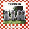 Poodles - Stuart A. Kallen