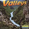 Valleys - Christine Webster