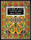 The Book of Kells Painting Book - Aidan Meehan