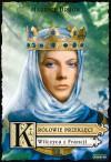 Wilczyca z Francji (Królowie przeklęci# 5) - Maurice Druon