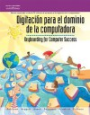 Keyboarding for Computer Success, Spanish School Version - Jack P. Hoggatt, Jack P. Hoggatt, Jon A. Shank