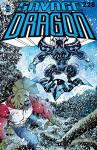 Savage Dragon #228 - Erik Larsen, Erik Larsen
