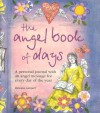 Angel Book of Days - Vanessa Lampert