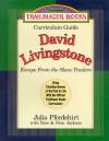 David Livingstone: Escape from the Slave Traders - Julia Pferdehirt, Neta Jackson, Dave Jackson