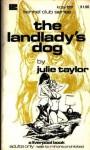 The Landlady's Dog - Julie Taylor