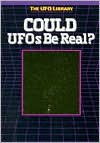 Could UFOs Be Real? - Larry Koss, Richard Hall, Bruce Maccabee